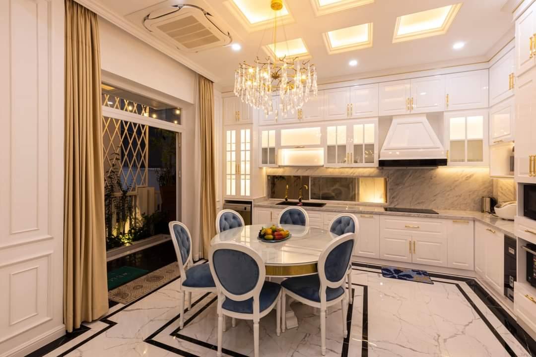 thiết-kế-nội-thất-nhà-phố-luxury