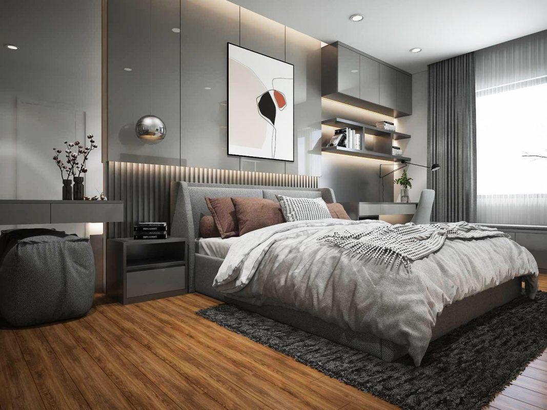 phòng-ngủ-đẹp